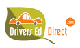 Driver Education Online Leader