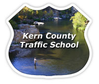 Traffic Ticket Classes for Kern County Ticket Dismissal